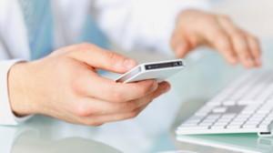 Contacter un dépanneur de PC portables Asus à domicile (Saint-Nazaire, La Baule, Guérande et Pornichet)