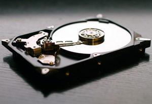 Panne de disque dur : faire dépanner son ordinateur en cas de panne