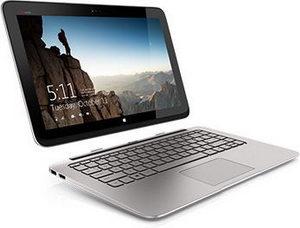 Dépannage PC portable HP à Saint-Nazaire, La Baule, Guérande et Pornichet