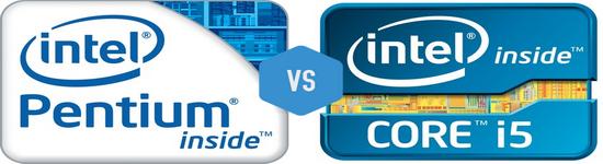 Bien choisir le processeur de son ordinateur portable : un élément important à prendre en compte lors de l'achat !