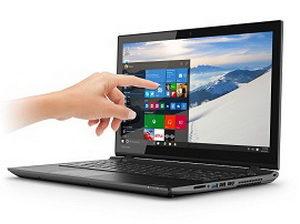 Choisir un ordinateur portable Asus, Dell, Samsung, HP ou Acer