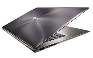 Le choix d'un PC ultrabook : léger et puissant !