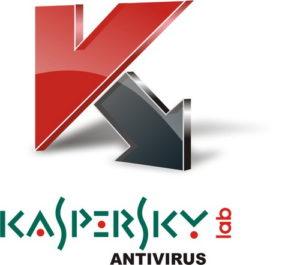 Installation et enregistrement de Kaspersky Antivirus