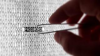 Utilité d'un bon mot de passe