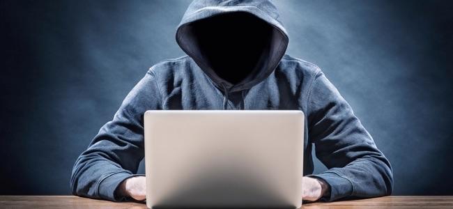 Bien choisir ses mots de passe pour éviter un piratage