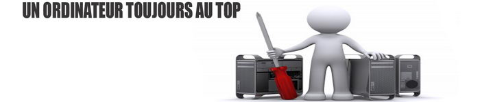 Réparations toutes marques (ACER, HP, ASUS, TOSHIBA, ACER, SAMSUNG, LENOVO, MSI, PACKARD-BELL)