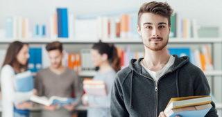 Le choix d'une bonne marque pour étudiant