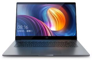 Xiaomi une très bonne marque d'ordinateurs qui arrive en Europe