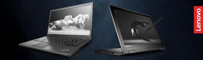 Lenovo est une excellente marque dont les ventes ne cessent de croître