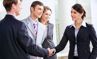 Les professionnels optent pour une marque d'ordinateur fiable