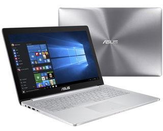 ASUS, une marque de PC polyvalents